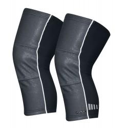 návleky na kolena FORCE WIND-X 0bf8261a26